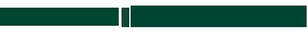 Les dermo-cosmétiques de Biafine®, la peau réconfortée