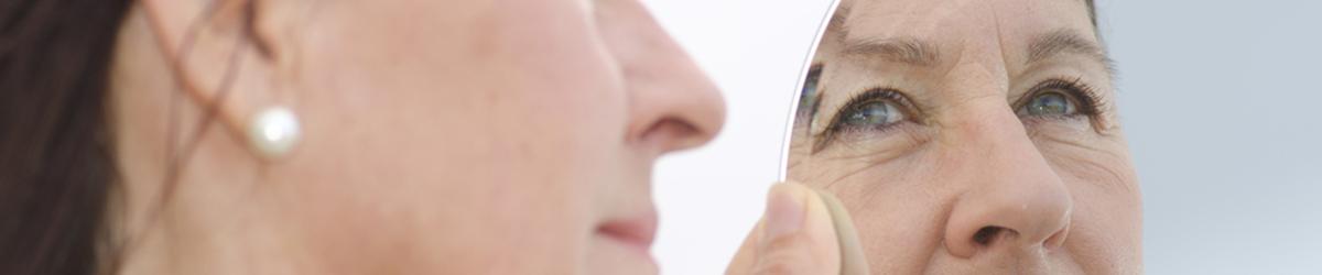 Soleil et peau : les risques de vieillissement, taches et cancer de la peau