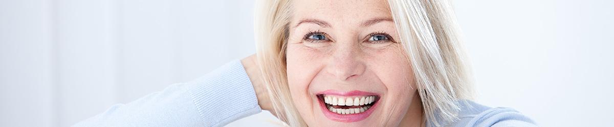 Stress oxydatif et le vieillissement cutané