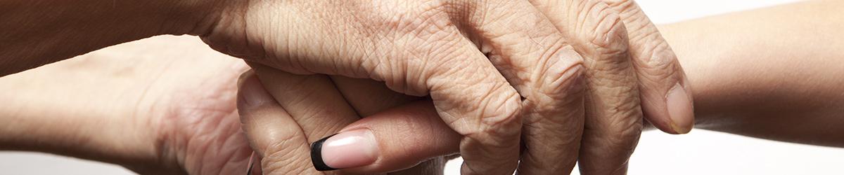 Le vieillissement de la peau, les effets et comment entrenir la peau fragilisée