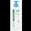 Lait corporel hydratant quotidien 400 ml peaux sèche, hydrate immédiatement