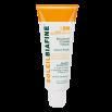 Emulsion solaire visage FPS 50 haute protection UVA et UVB