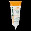 Emulsion solaire visage FPS 50 haute protection UVA et UVB, texture fluide