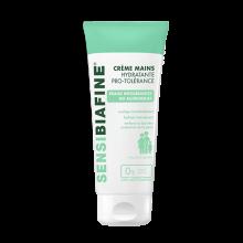 SENSIBIAFINE® Crème Mains Hydratante PRO-TOLÉRANCE