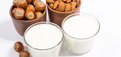 Rôle du calcium sur le vieillissement de la peau