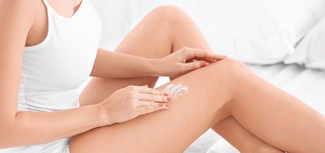Les réflexes anti peaux sèches, entretien de la peau sèche