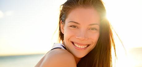 Comment se protéger du soleil, les bonnes pratiques